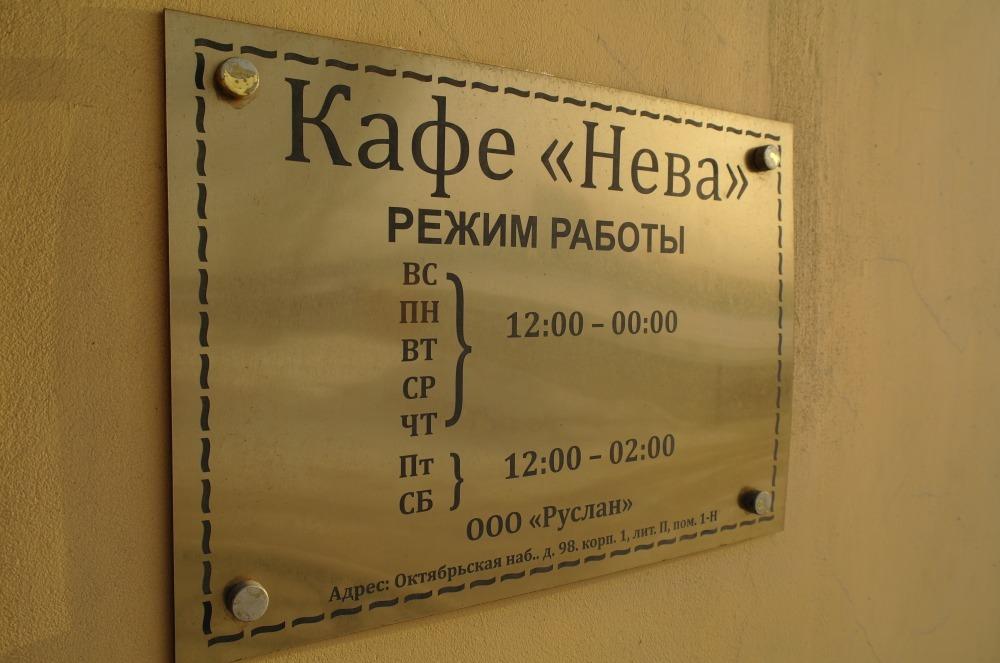 Донецк набережная кальмиуса фото высотки мнению молодых